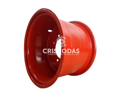 CR-3747