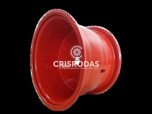 CR-3448