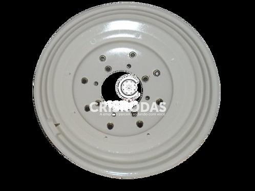 CR-3541