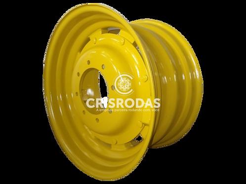 CR-3859