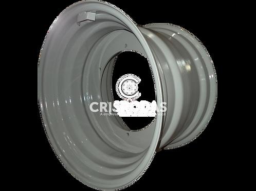 CR-2397