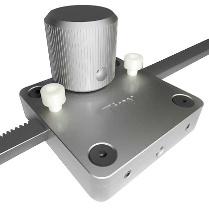 Tiny - WINDER SYSTEMS 2 AXIS