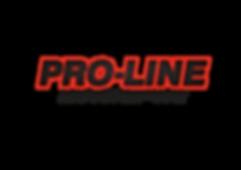 Pro-Line Motorsport Ltd