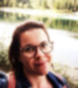 Dominique_edited.jpg
