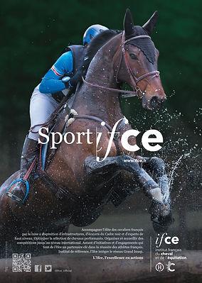 Annonce--Sport-210x297-EXE-HD.jpg