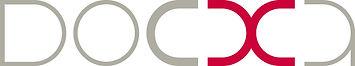 DOCXA-logo-RVB.jpg