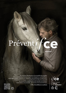 Annonce-Preventif-210x297-EXE.jpg