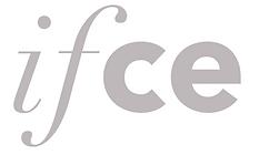 IFCE-Logo.png