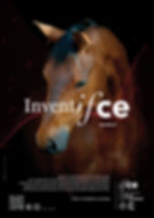 Annonce-Inventif-210x297-HD.jpg