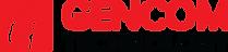 Gencom-Logo.png