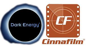 darkenergy-cinnafilm.jpg