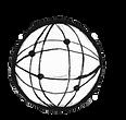 globe .png