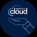 MatrixStoreCloud-RGB-Logo.png