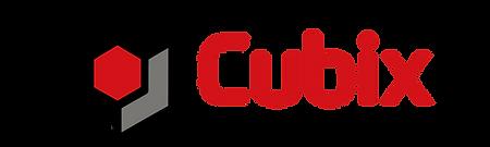 New-Cubix-Logo.png