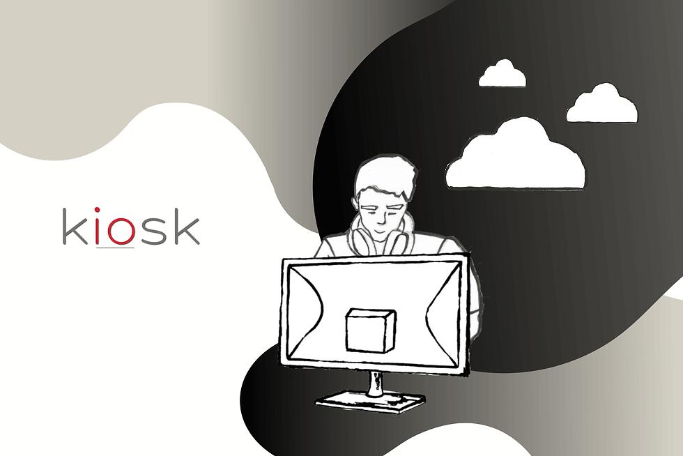 Kiosk cloud portal.png