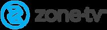 zonetv_logo_tm.png
