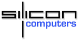 silicon-transparent logo.png