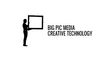 bigpicmedialogo.png (SECOND).jpg