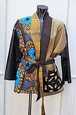 Kimono T. 40/42
