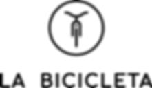 LaBicicleta_Logotype png.png