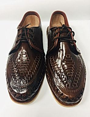 Chaussures en cuir pour homme #42 #43