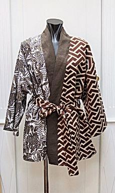 Kimono T.40/ 42