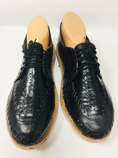 Chaussures noires pour homme #41 #42 #43
