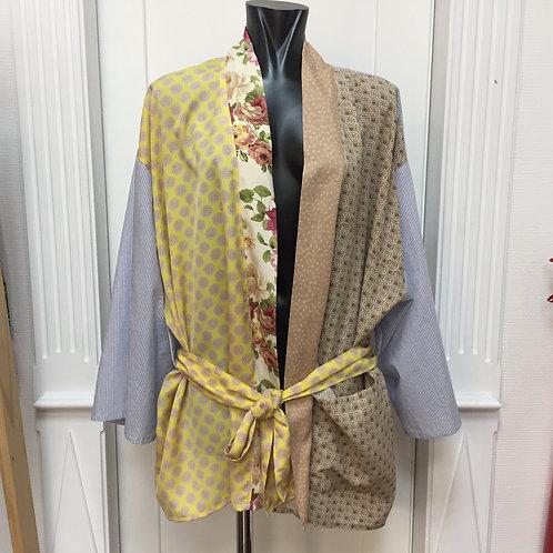 Kimono #40