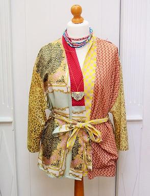 Kimono T. 38/40