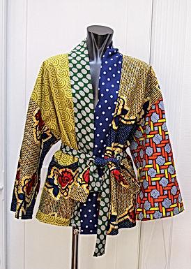 Kimono T. 40/ 42