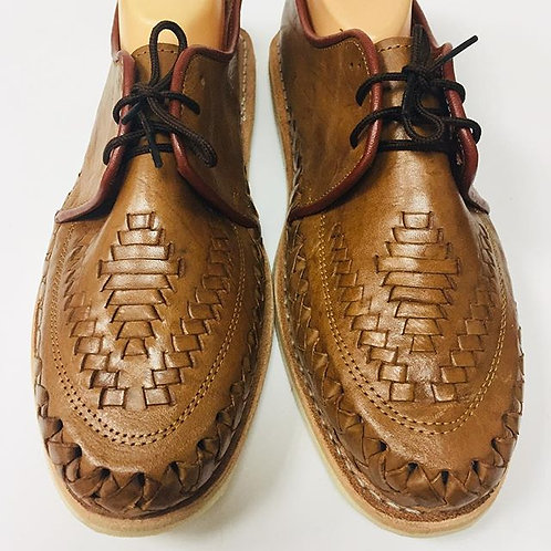 Chaussures cuir homme #41 #42