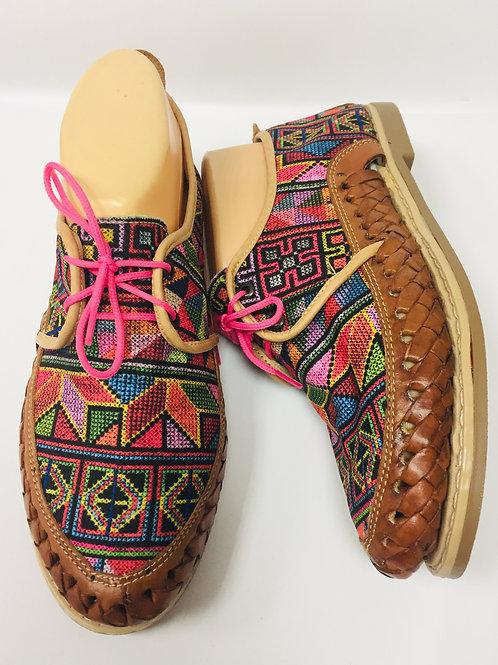 Chaussures pour femme  #38 #39