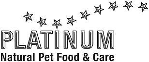 Platinum naturaalne koeratoit logo.jpg