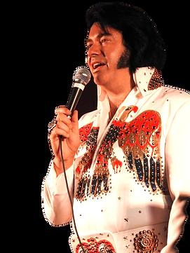 Elvis%202%20(1)_edited.png