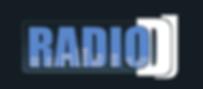 radio DJ.png