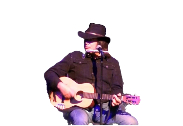 Neil Young.png