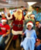 Holiday Express.jpg