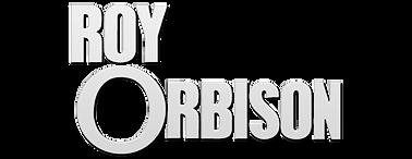 roy orbison 2.png