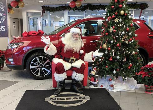 Santa Nissan.jpg