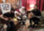 Santa guitar.jpg