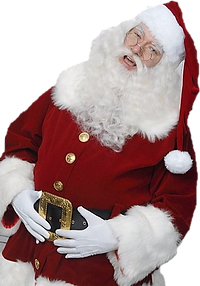 C--fakepath-New Santa 1 (3)_edited.png