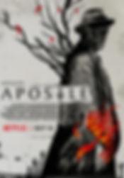 apostle-poster-netflix-405x600.jpg