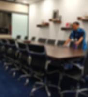 MEETING ROOM thin.jpg
