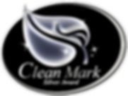 cleanmark transparent.png