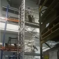 buildingrepairs (1).png