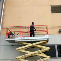 buildingrepairs.png