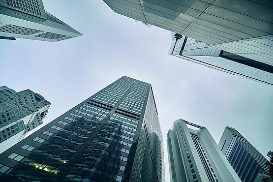 singapore-2913211_1280.jpg