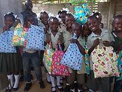 Haiti Children 2016 - 1.jpg
