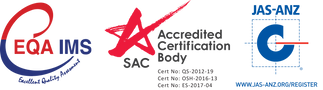 4-logos-unbox.png
