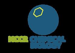 logo-nccr-chembio_web_short.png